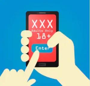 sms sex text