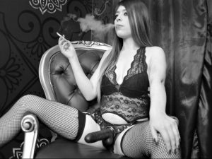 smoking fetish Phone Sex Chats