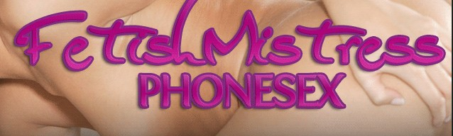 Bdsm Phone Sex Chat – Uk Mistress