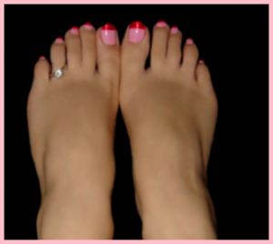 hot foot fetish, foot fetish chats