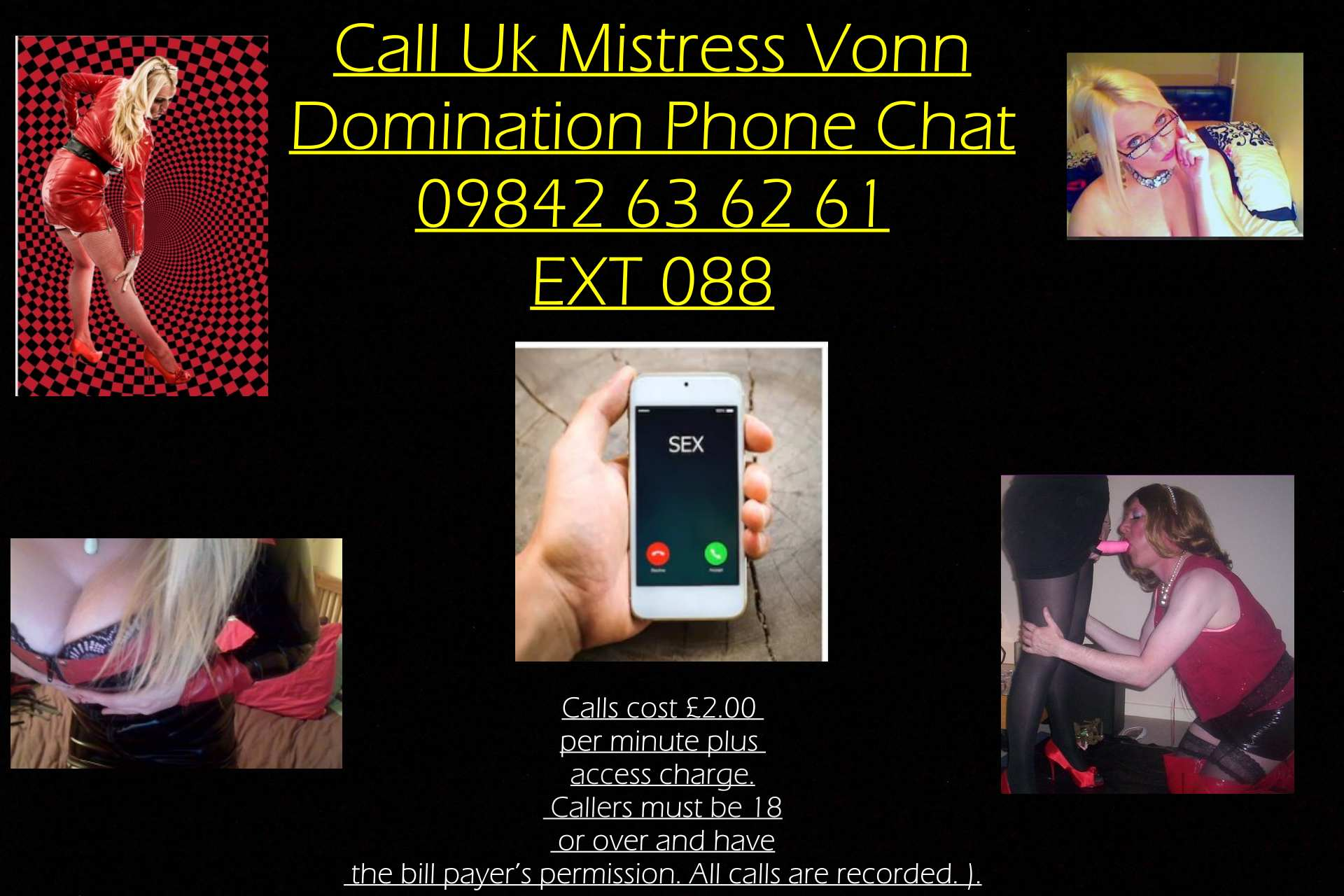 Uk Mistress Live The Female Dom For Domination Cam Shows – Online Mistress Ukmistresslive  the dominant Mistress on webcam who enjoys domination, slave training, sissy humiliation. Chic and curvy Femdom, for cams, phone chat and sms domination